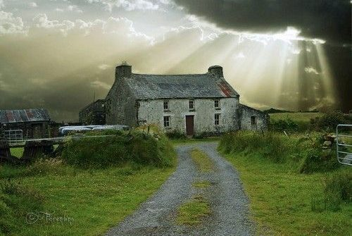 irish-cottage