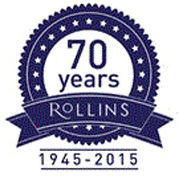 rollins-70-years-anniversary-logo